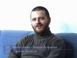 Lemar Dozal