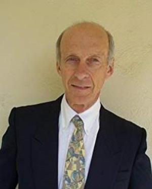 Mattias Boso
