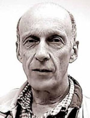 Merwin Auston
