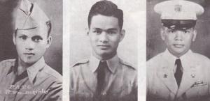 Mohammad Zawislak
