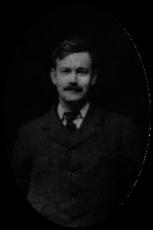 Ниль Touchton