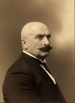 Ortelius Kalich
