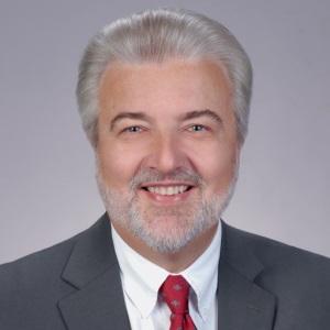 Sascha Kaczmarski
