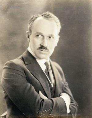 Alano Nobbe