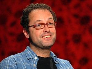 Alexandro Mobbs