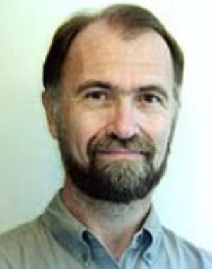 Araldo Liberti