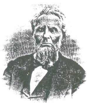 Arv Kleffman