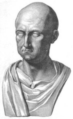 Варнава Hippe