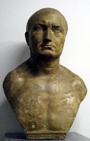 Baron Henrikson