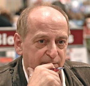 Conrado Vitek