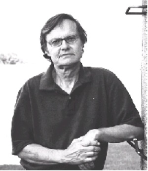 Dillon Santella