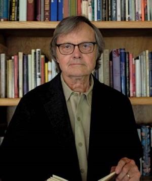 Dimitry Sandel