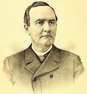 Edgar Polachek
