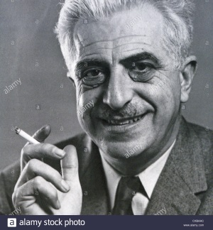 Edvard Pfost
