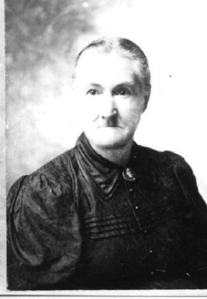 Эллис Остроски