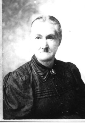 Эллис Ostroski
