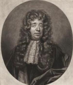 Elvyn Obeirne