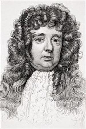 Emanuel Nora