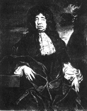 Emanuele Nitschke