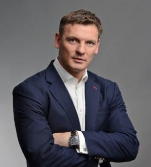 Фелик Лунндес