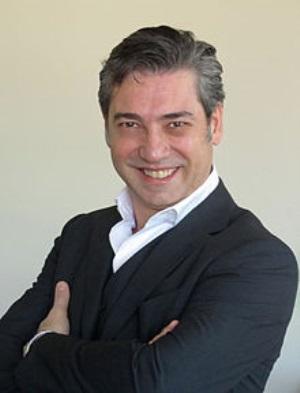 Geri Giambalvo