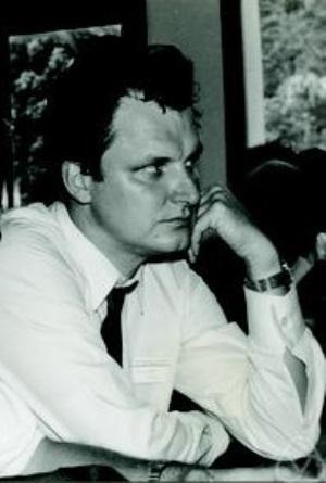 Giraud Frankenberry