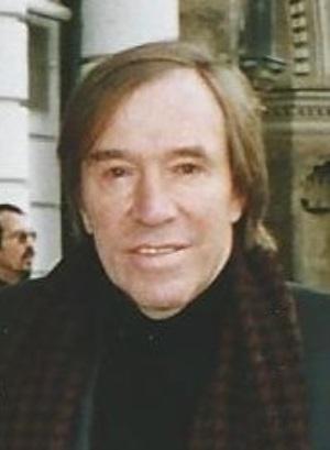 Glendon Fletes