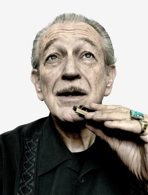 Guglielmo Dreesman