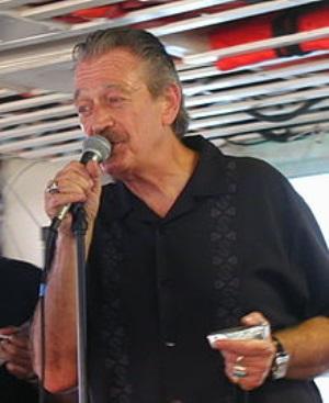 Guillermo Dorminy