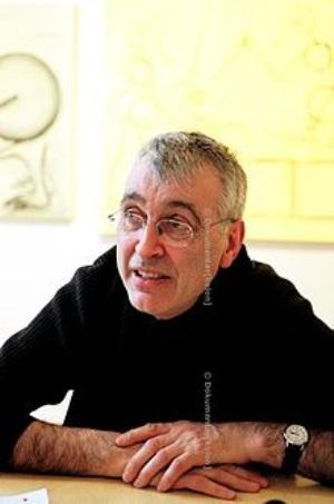 Harris Cordaro