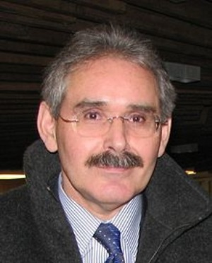 Marcus Alveraz