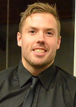 Ivar Altomari