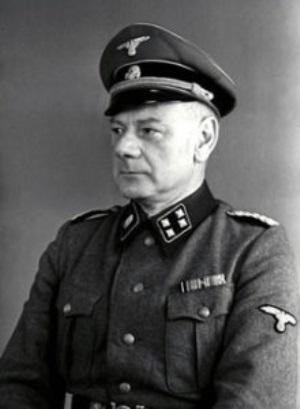 Janos Yellock
