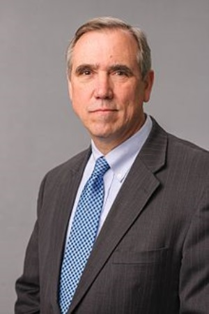 Jarrod Wojciak
