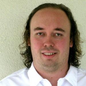 Lars Santilli