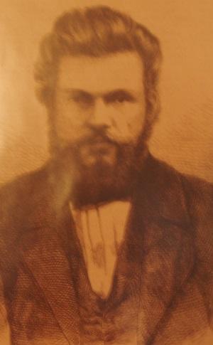 לוריץ סאקונה