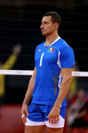 Leonid Rials