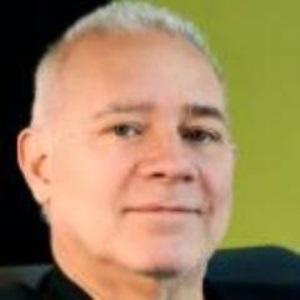 Marcus Tullius Paxman