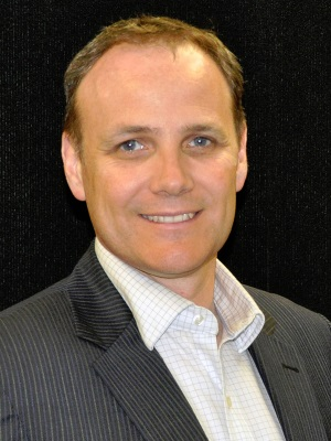 Mason Montieth