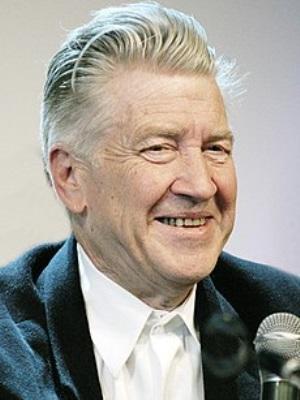 Nikolaus Kefauver