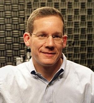 Nikos Jentzsch