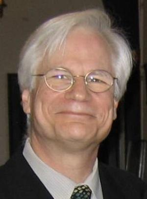 Orv Hameister