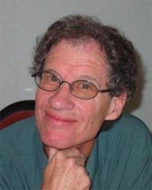 Percy Felber