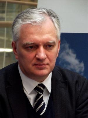 Ռիոն Բալդաուֆ