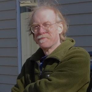 Seymour Yackel