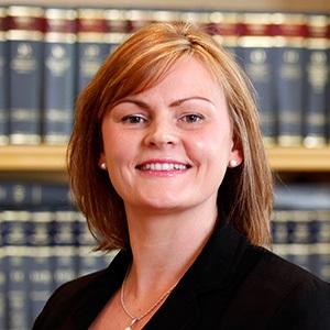 Shannon Woloszyn