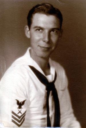 Teodor Sloma