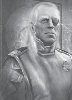 Terrell Simkin
