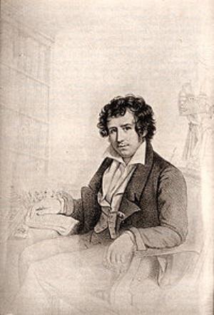 Aldo Landaker