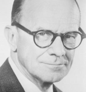 Alexei Töö